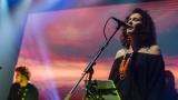 Lucernu unášely vlny chaotických melodií Pink Floyd (8 / 47)