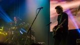 Lucernu unášely vlny chaotických melodií Pink Floyd (9 / 47)