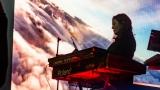 Lucernu unášely vlny chaotických melodií Pink Floyd (12 / 47)