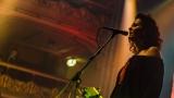 Lucernu unášely vlny chaotických melodií Pink Floyd (13 / 47)