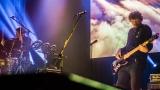 Lucernu unášely vlny chaotických melodií Pink Floyd (16 / 47)
