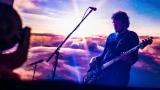 Lucernu unášely vlny chaotických melodií Pink Floyd (18 / 47)
