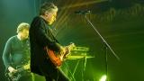 Lucernu unášely vlny chaotických melodií Pink Floyd (23 / 47)