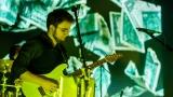 Lucernu unášely vlny chaotických melodií Pink Floyd (24 / 47)