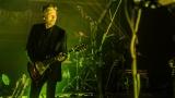 Lucernu unášely vlny chaotických melodií Pink Floyd (28 / 47)