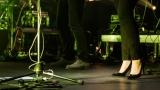 Lucernu unášely vlny chaotických melodií Pink Floyd (29 / 47)