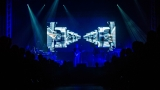 Lucernu unášely vlny chaotických melodií Pink Floyd (33 / 47)