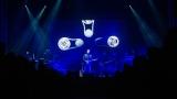 Lucernu unášely vlny chaotických melodií Pink Floyd (35 / 47)
