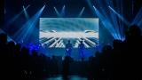 Lucernu unášely vlny chaotických melodií Pink Floyd (37 / 47)