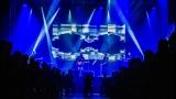 Lucernu unášely vlny chaotických melodií Pink Floyd (39 / 47)