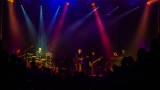 Lucernu unášely vlny chaotických melodií Pink Floyd (40 / 47)