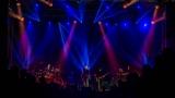 Lucernu unášely vlny chaotických melodií Pink Floyd (41 / 47)