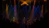 Lucernu unášely vlny chaotických melodií Pink Floyd (42 / 47)
