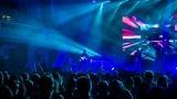 Lucernu unášely vlny chaotických melodií Pink Floyd (44 / 47)