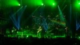 Lucernu unášely vlny chaotických melodií Pink Floyd (45 / 47)