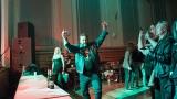 První koncert z trilogie rockových večírků ve Spálené Poříčí uzavřel dílčí kapitolu (42 / 104)