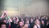 První koncert z trilogie rockových večírků ve Spálené Poříčí uzavřel dílčí kapitolu (68 / 104)