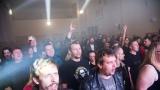 První koncert z trilogie rockových večírků ve Spálené Poříčí uzavřel dílčí kapitolu (72 / 104)