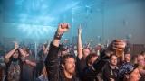 První koncert z trilogie rockových večírků ve Spálené Poříčí uzavřel dílčí kapitolu (86 / 104)