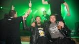První koncert z trilogie rockových večírků ve Spálené Poříčí uzavřel dílčí kapitolu (93 / 104)