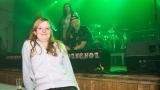 První koncert z trilogie rockových večírků ve Spálené Poříčí uzavřel dílčí kapitolu (94 / 104)