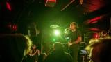 Never Say Die zburcovala Storm klub v Praze (15 / 80)