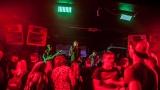 Never Say Die zburcovala Storm klub v Praze (23 / 80)