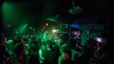 Never Say Die zburcovala Storm klub v Praze (44 / 80)