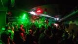 Never Say Die zburcovala Storm klub v Praze (46 / 80)
