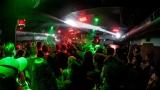 Never Say Die zburcovala Storm klub v Praze (47 / 80)
