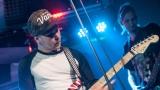 Fatální punk weekend pohostil žižkovský klub Fatal. (94 / 150)