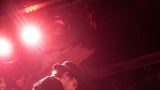 Fatální punk weekend pohostil žižkovský klub Fatal. (96 / 150)
