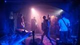 Fatální punk weekend pohostil žižkovský klub Fatal. (142 / 150)