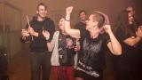 Minifestival 100% Tolerance představil čtyři kapely (119 / 131)