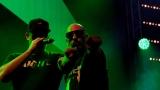 Steve a Tony z Fun Factory (23 / 36)