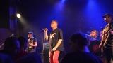 Pogo tour 2018 – E!E a SPS oslavili v Divadle Pod čarou společných 10 let na turné. (3 / 52)