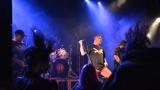 Pogo tour 2018 – E!E a SPS oslavili v Divadle Pod čarou společných 10 let na turné. (6 / 52)