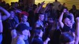 Pogo tour 2018 – E!E a SPS oslavili v Divadle Pod čarou společných 10 let na turné. (14 / 52)