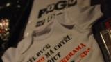 Pogo tour 2018 – E!E a SPS oslavili v Divadle Pod čarou společných 10 let na turné. (48 / 52)