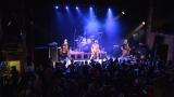 Pogo tour 2018 – E!E a SPS oslavili v Divadle Pod čarou společných 10 let na turné. (51 / 52)