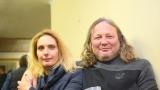 KD Mrákov zažil hudební erupci hitů Alkeholu a Walda Gangu (47 / 54)