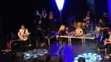 BSP oslavili 25 let na scéně i v Písku (23 / 35)
