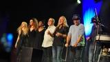 BSP oslavili 25 let na scéně i v Písku (32 / 35)