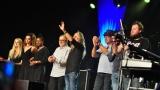 BSP oslavili 25 let na scéně i v Písku (33 / 35)
