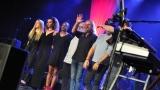 BSP oslavili 25 let na scéně i v Písku (28 / 35)