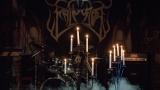 Kapela Thou Shell of Death (27 / 93)