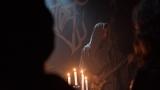 Kapela Thou Shell of Death (30 / 93)