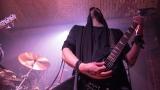 Kapela Raventale (48 / 93)