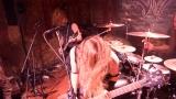 Kapela Raventale (54 / 93)
