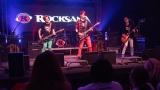 Kapela Rocksana (9 / 82)